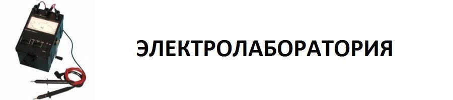 slide-image-2-8817177-3500443